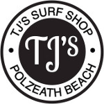 tjs surf shop